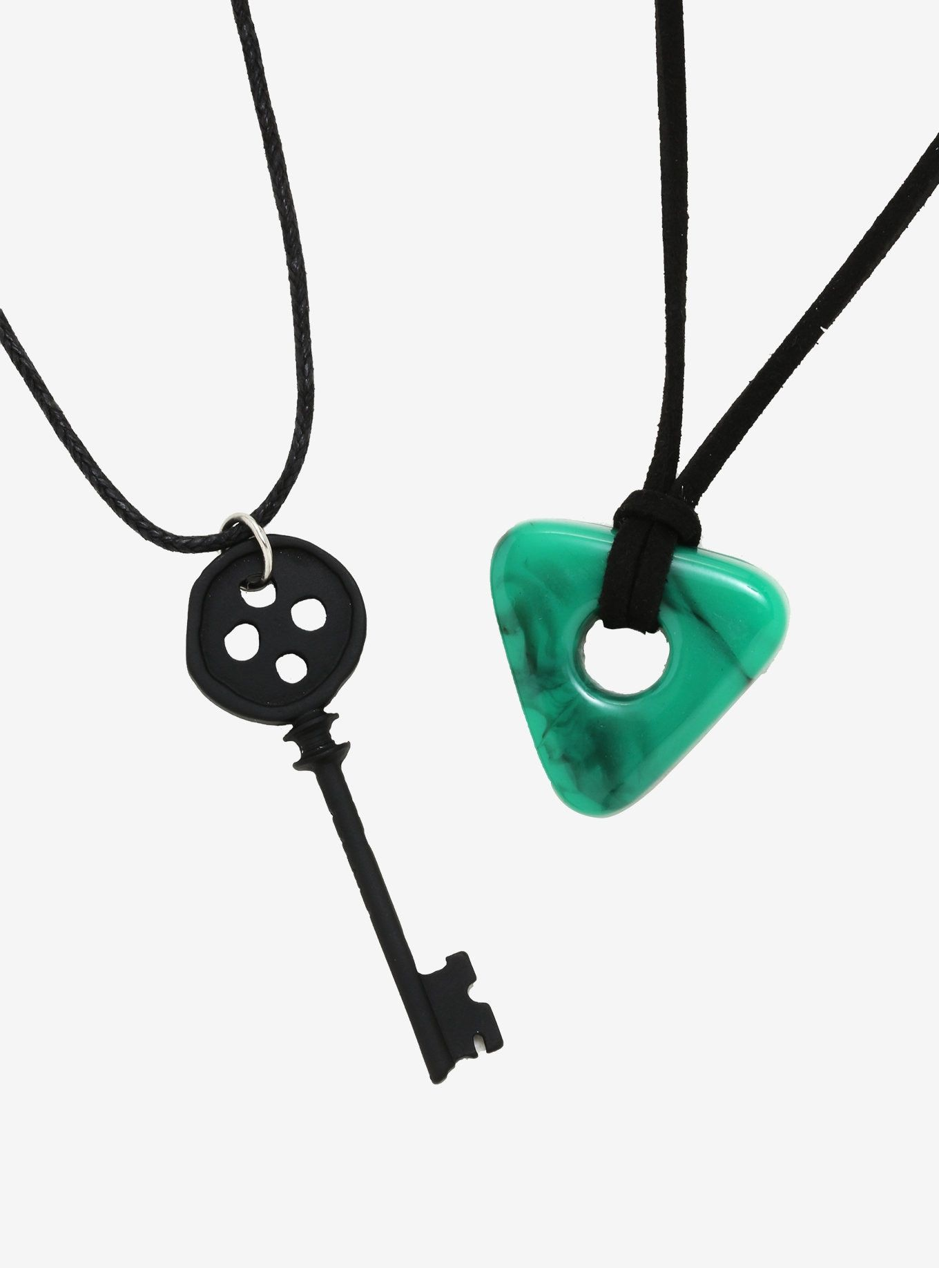 Kid Necklace Inspired Pendant Anime Cosplay New for Anime Soul Eater Death In UK