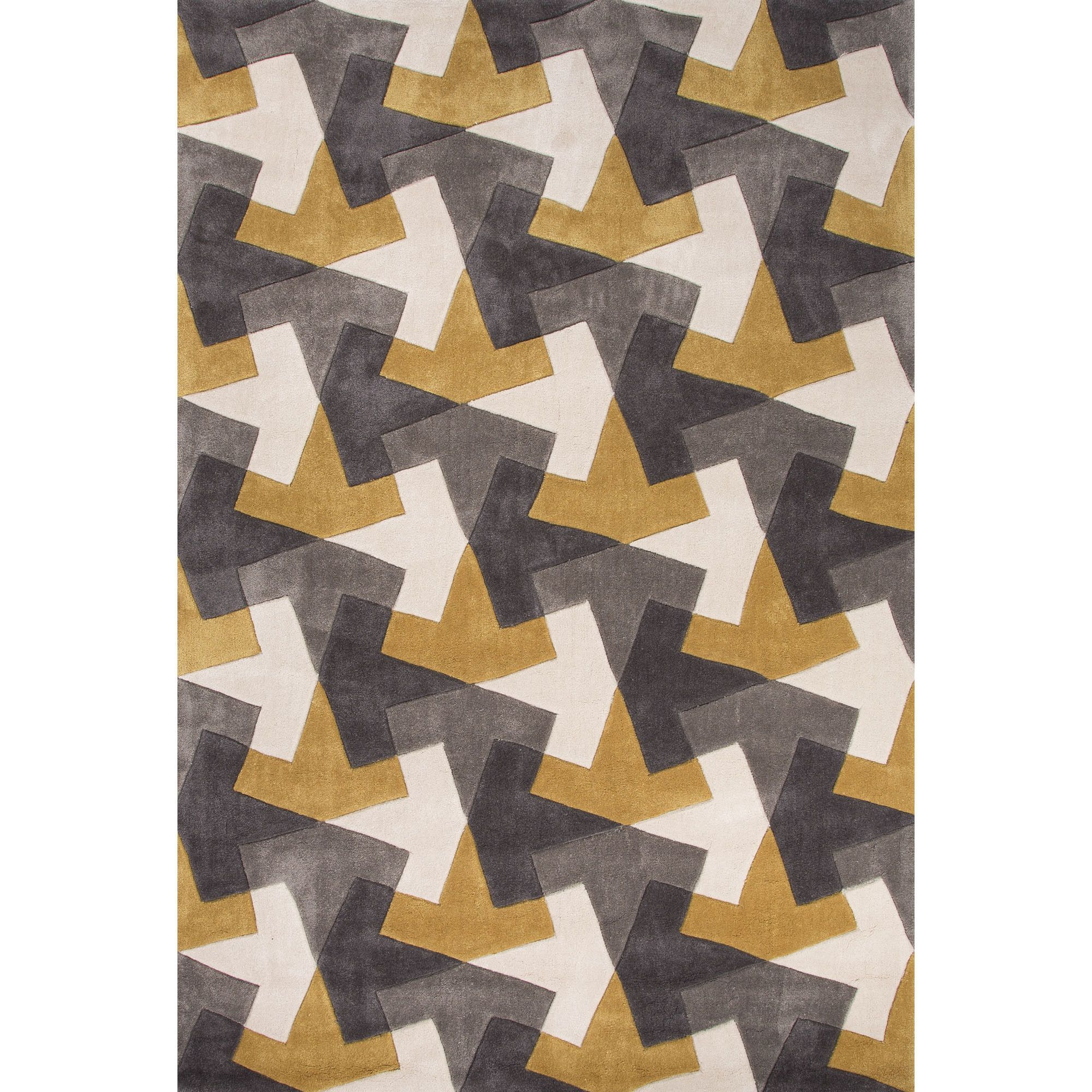 ideas rugs alltelmd area gold decoration rug contemporary club tremendous and gray grey bashian