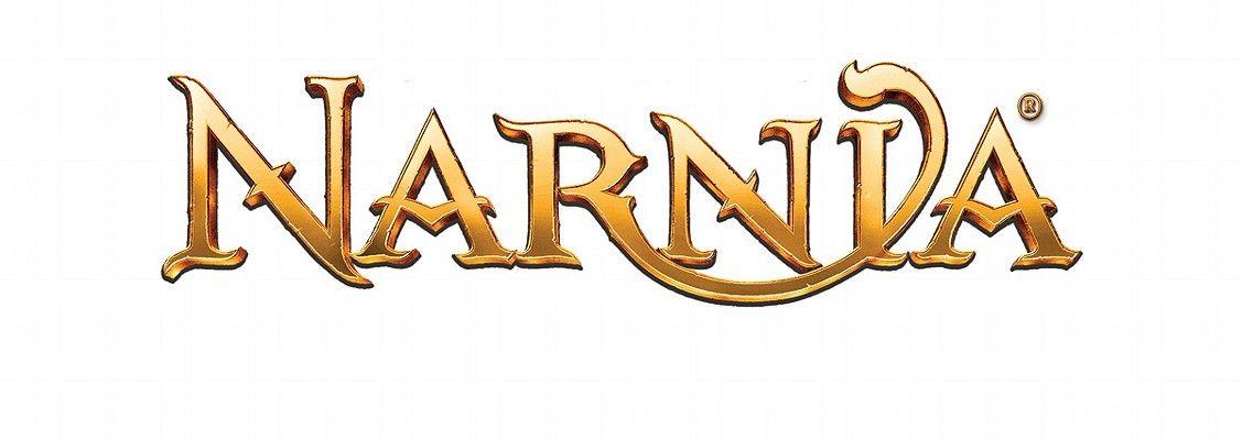Chronicles of narnia logo - Google Search   narnia   Pinterest ...