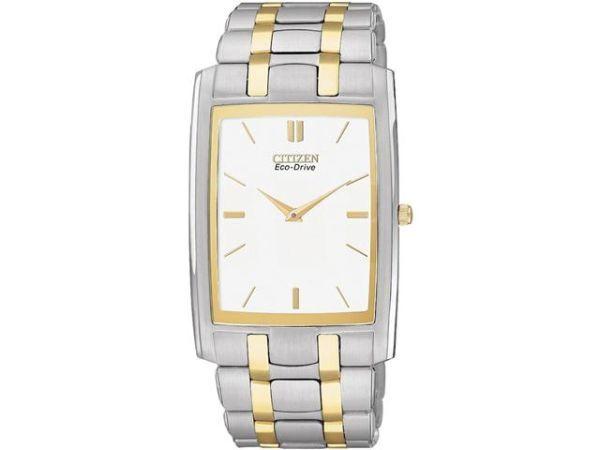 Wedding Watches for 2014 Groom | Alzefaf.com