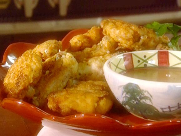 Grandmother pauls fried chicken recipe fried chicken recipes grandmother pauls fried chicken recipe paula deen food network foodnetwork forumfinder Images