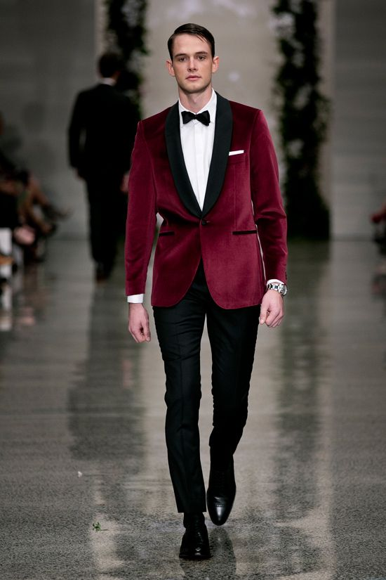 Crane Brothers 2013 Collection – Groom Suit Inspiration | Grooms ...