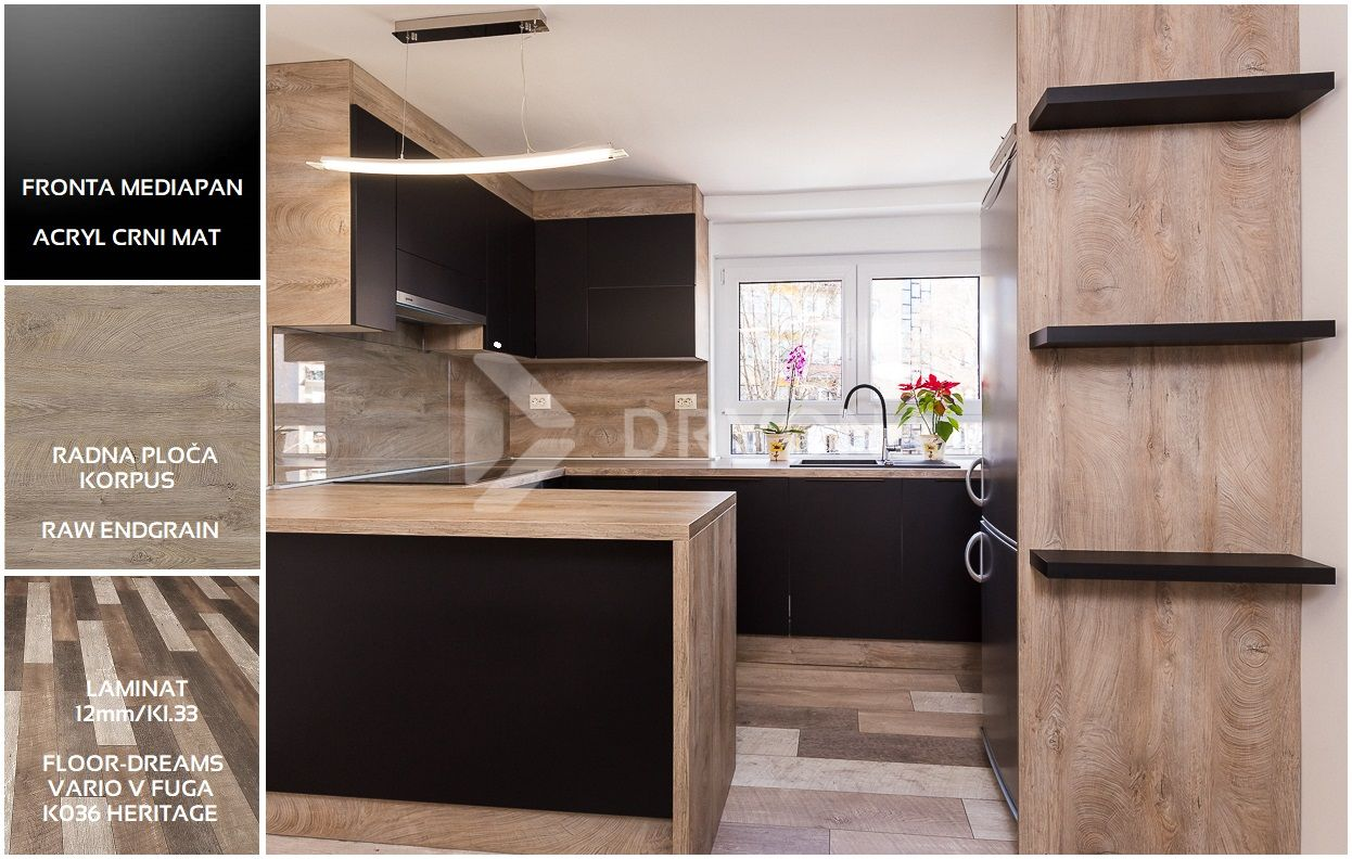 Pin On Drvona Wood Products Kitchens And Furniture