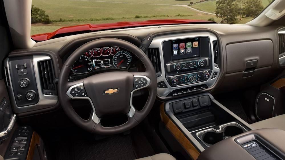 Chevrolet Factory Warranty Chevy Trucks Chevrolet Chevy