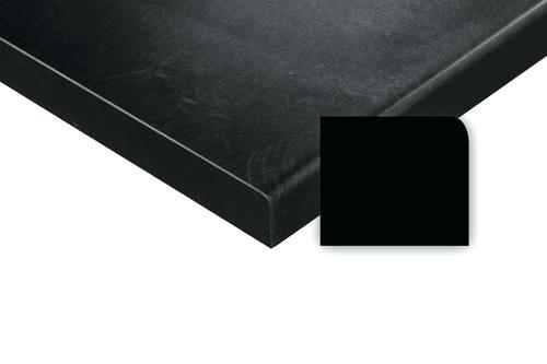 Formica Basalt Slate Laminate Countertop In 2019 Laminate
