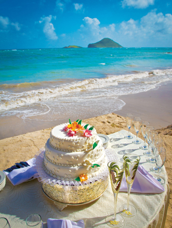 Coconut Bay St. Lucia All Inclusive Resorts, Hotel, & Spa