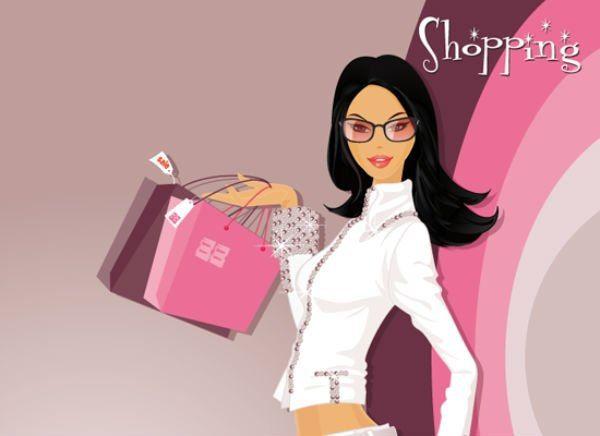дискотека картинки на аватарку интернет магазина одежды с названием модный ваши тексты