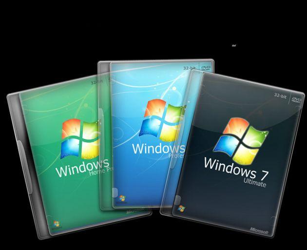 Windows 7 32 Bit And 64 Bit Download Full Version 32 Bit