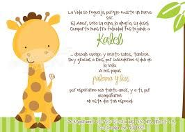 frases para invitacion baby shower google search juegos baby