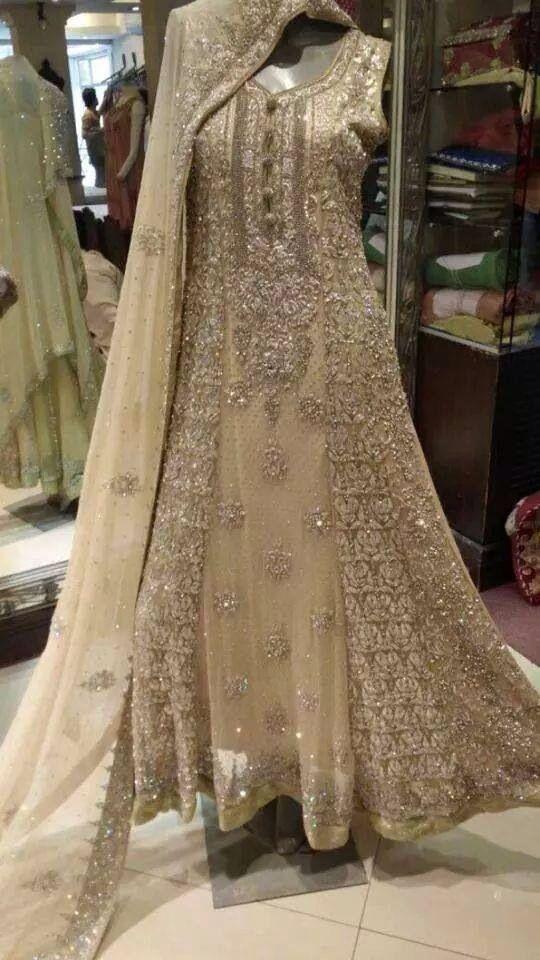 To Order It S Replica Kindly Email At Pehrwaas Gmail Com Pakistani Wedding Dresses Dresses Pakistani Bridal