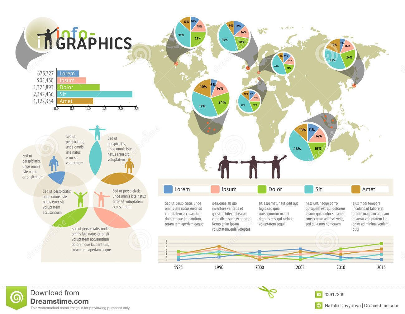 Related image Powerpoint, Vector, Dolor