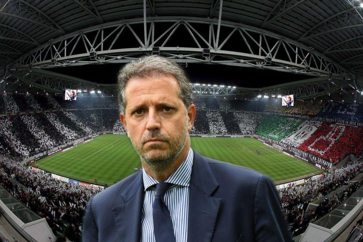 Willian Juventus un club inglese in pole: beffa per Paratici? - #Willian #Juventus #inglese #pole: