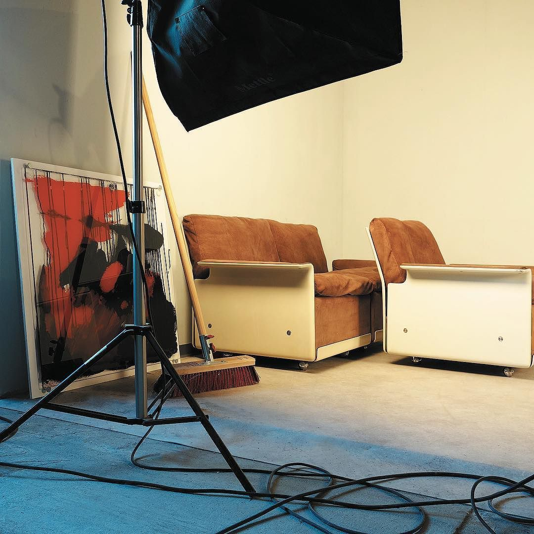 Photo Session 19west Vintage M Bel Designklassiker  # Muebles Sixties