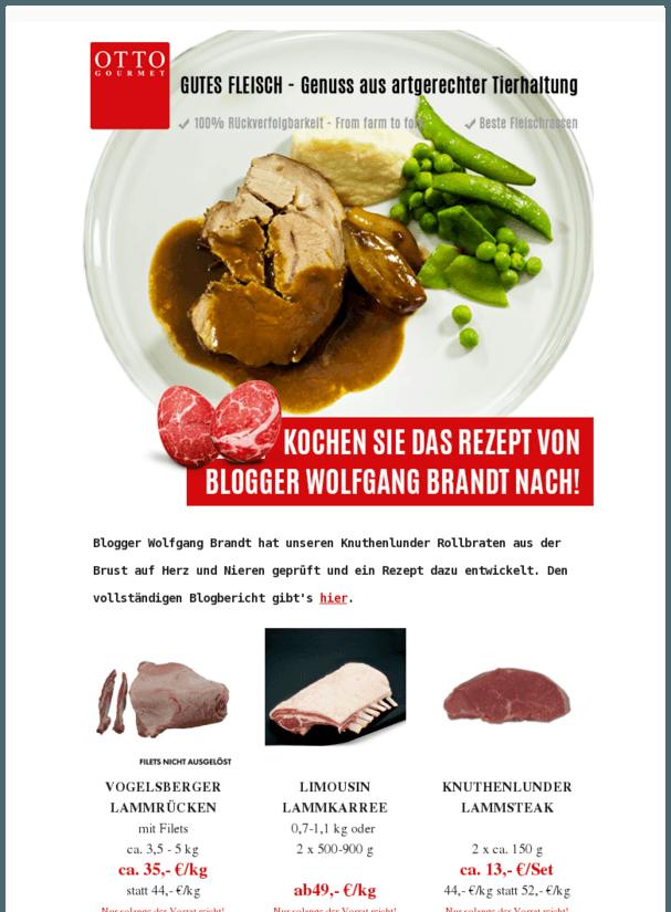 Unsere kulinarischen Ostereier......  ❙  #EssenTrinken  - https://deal-held.de/unsere-kulinarischen-ostereier/