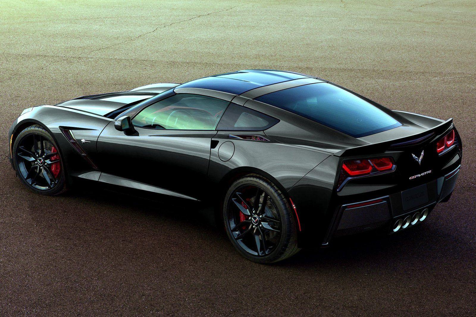 Chevy corvette news c7 release date latest corvette news 2015 corvette stingray coupes
