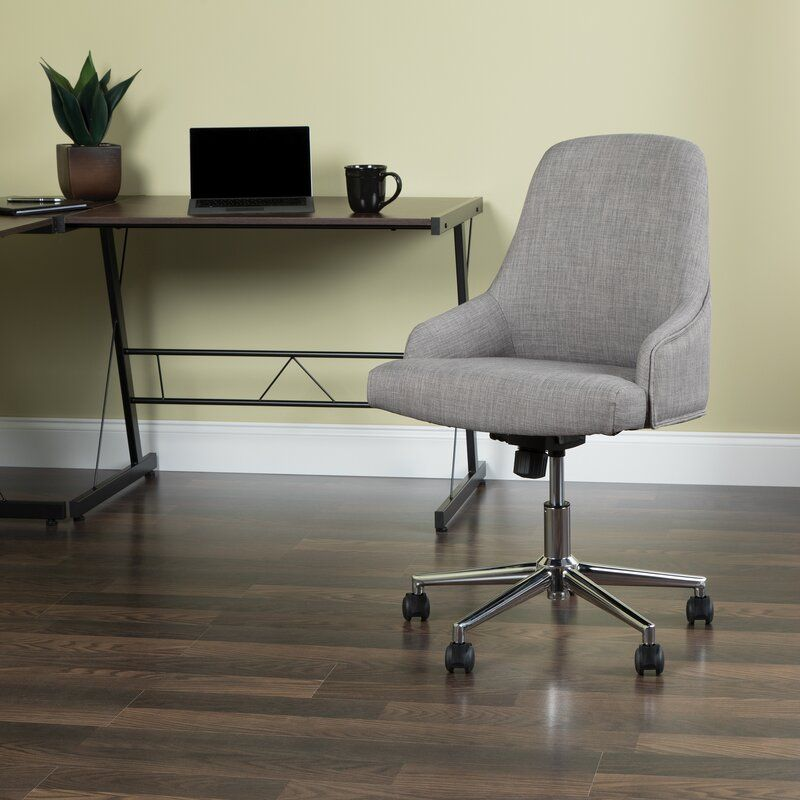Colebreene lower home task chair home office chairs