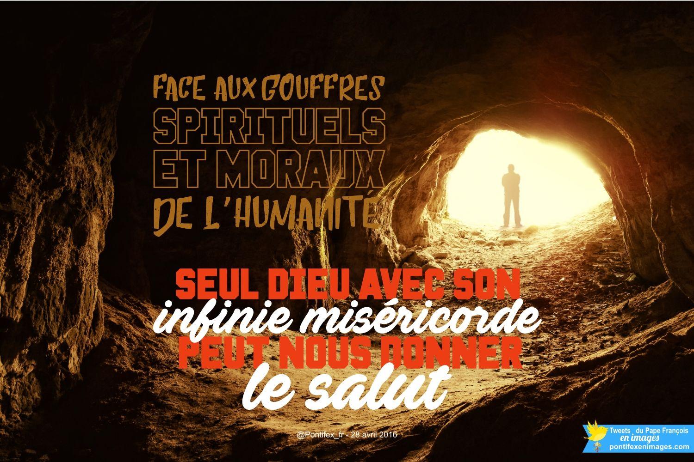 AVE MARIA pour notre Saint-Père le Pape François - Page 6 6266fe08410ec8b866d74568ca05428b