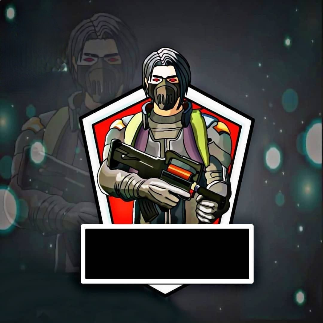 Pubg Gaming Logos Without Watermark Hammadtalib009 Logo Illustration Design Team Logo Design Photo Logo Design
