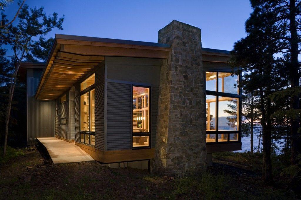 Lake House House Decorating Ideas Modern Lake House Cabin Design Lake House Plans