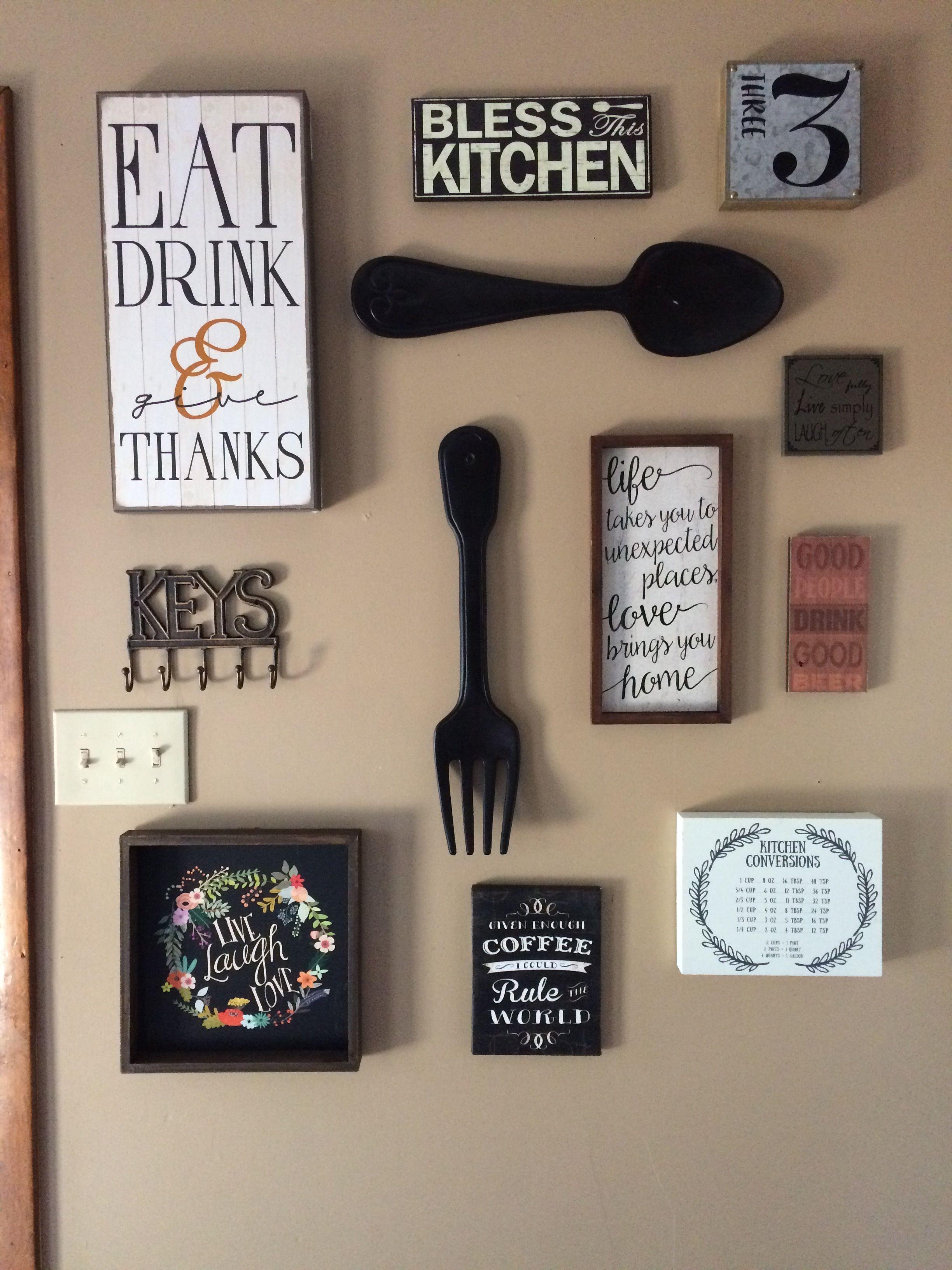 Petty Country Kitchen Ideas Advice 2517556040