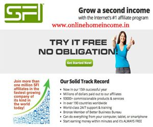 Onlinehomeincome Earn Money Free Online Jobs Paid From Home