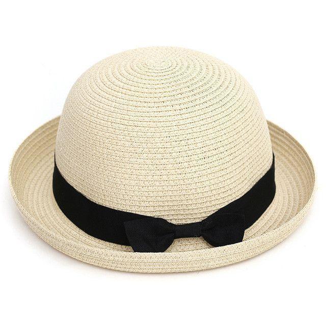 b1f72ae94e060  Dexing  Wholesale Fashion Straw sun hats for women travel Outdoor fold  Beach hat girls
