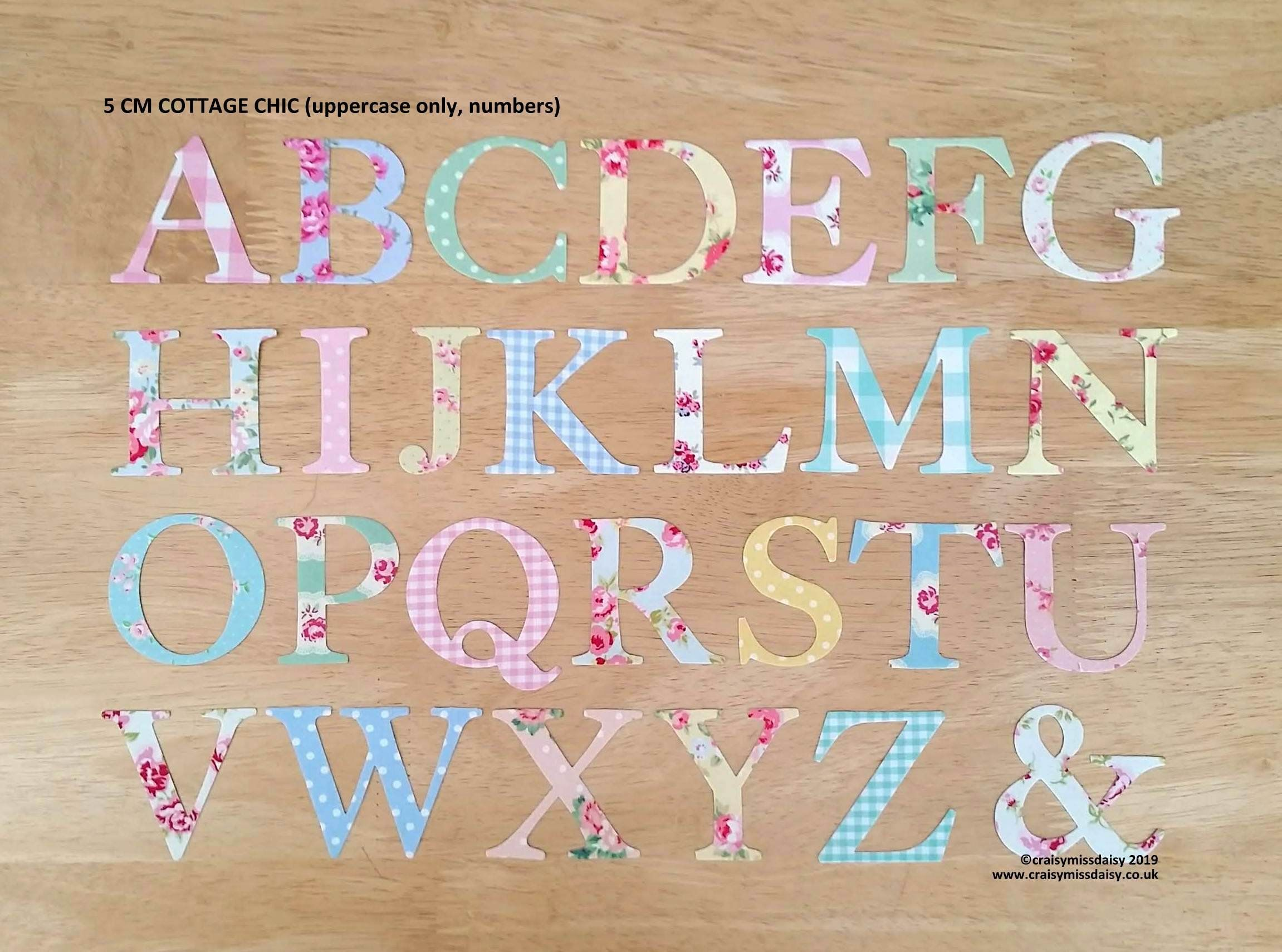 29++ Iron on letter patches uk inspirations