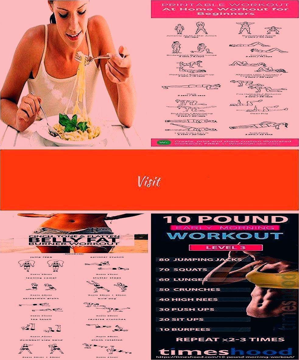 #detoxdiet #teenagers #planning #schedule #ahealthy #healthy #eating #meals #teens #food #meal #good #diet #for #afood for teenagers healthy meals for teenagers meal planning for teenagers healthy food for teens healthy eating schedule for teenagers a good diet for teenagers diet for teens for teenagersfood for teenagers healthy meals for teenagers meal planning for teenagers healthy food for teens healthy eating schedule for teenagers a good diet for teenagers diet for teens for teenager...