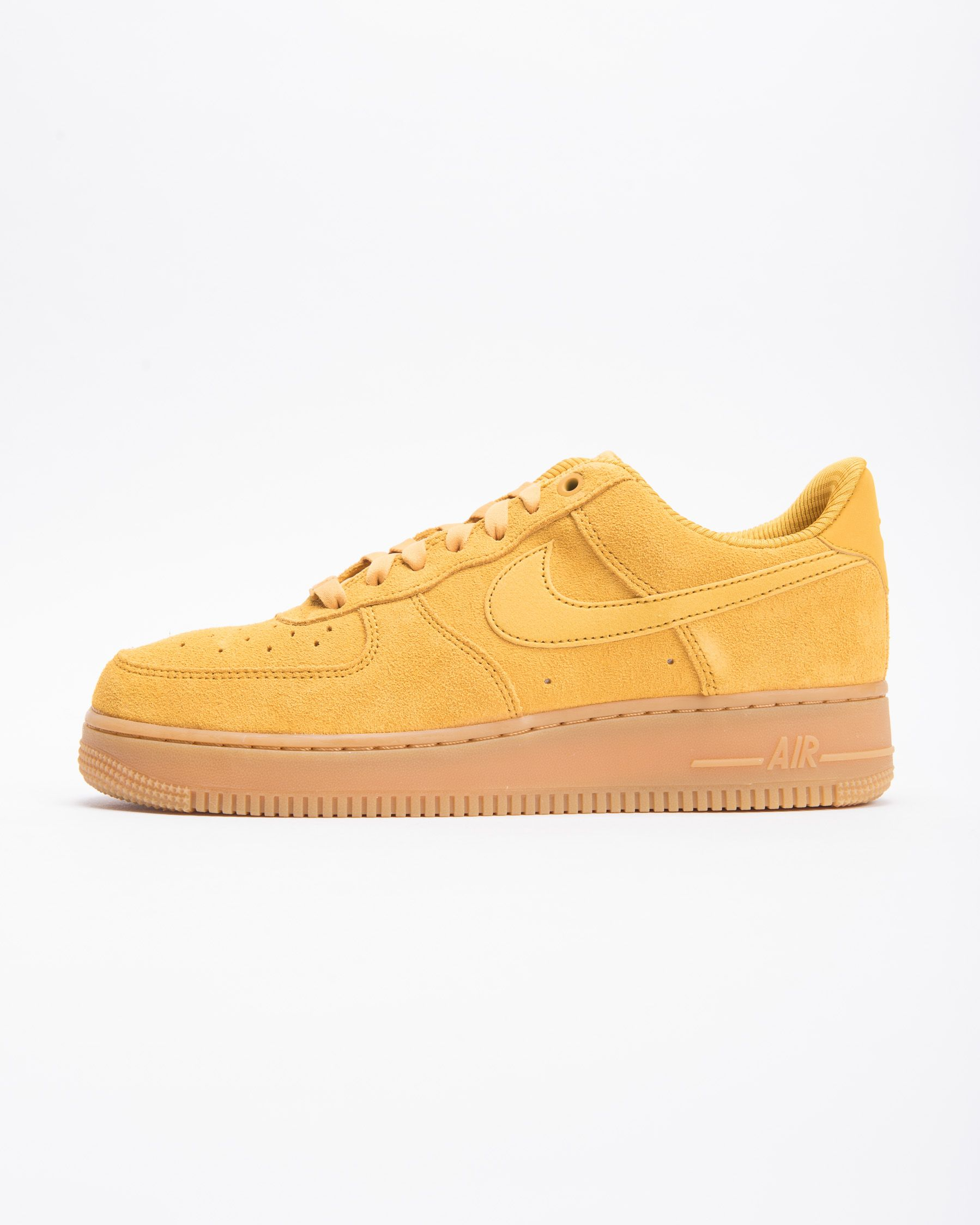 WMNS AIR FORCE 1 07 SE | Sneakers to buy | Air force 1