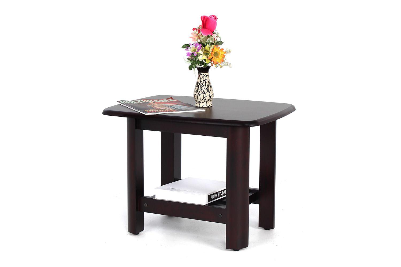 Pin On Living Room Furniture Jfa furniture showroom chennai