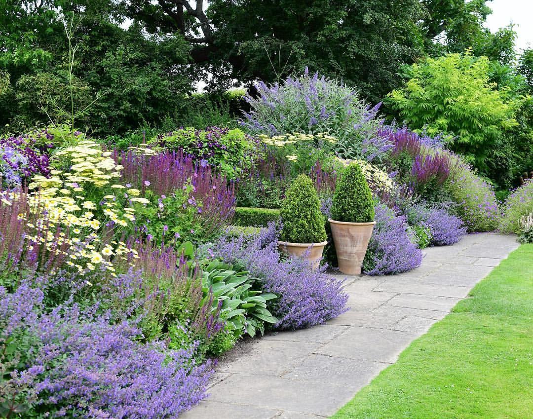 Pin by anni andersen on havearbejde pinterest gardens garden