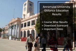 Annamalai university office in bangalore dating