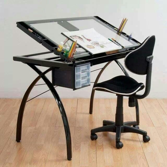 Restirador | Muebles | Pinterest | Comprar, Cosas y Arquitectura