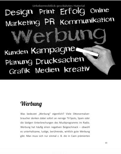 """Der Traum vom Bücherschreiben ... """"Mein BUCH. Mein ERFOLG"""" (B. Schilling) https://www.amazon.de/Mein-Buch-Selfpubilshing-Schriftsteller-ver%C3%B6ffentliche/dp/3741288705/ref=sr_1_1?s=books&ie=UTF8&qid=1480095911&sr=1-1&keywords=barbara+schilling"""
