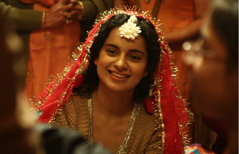 10 Changes Every Indian Girl Experiences In Her Life After
