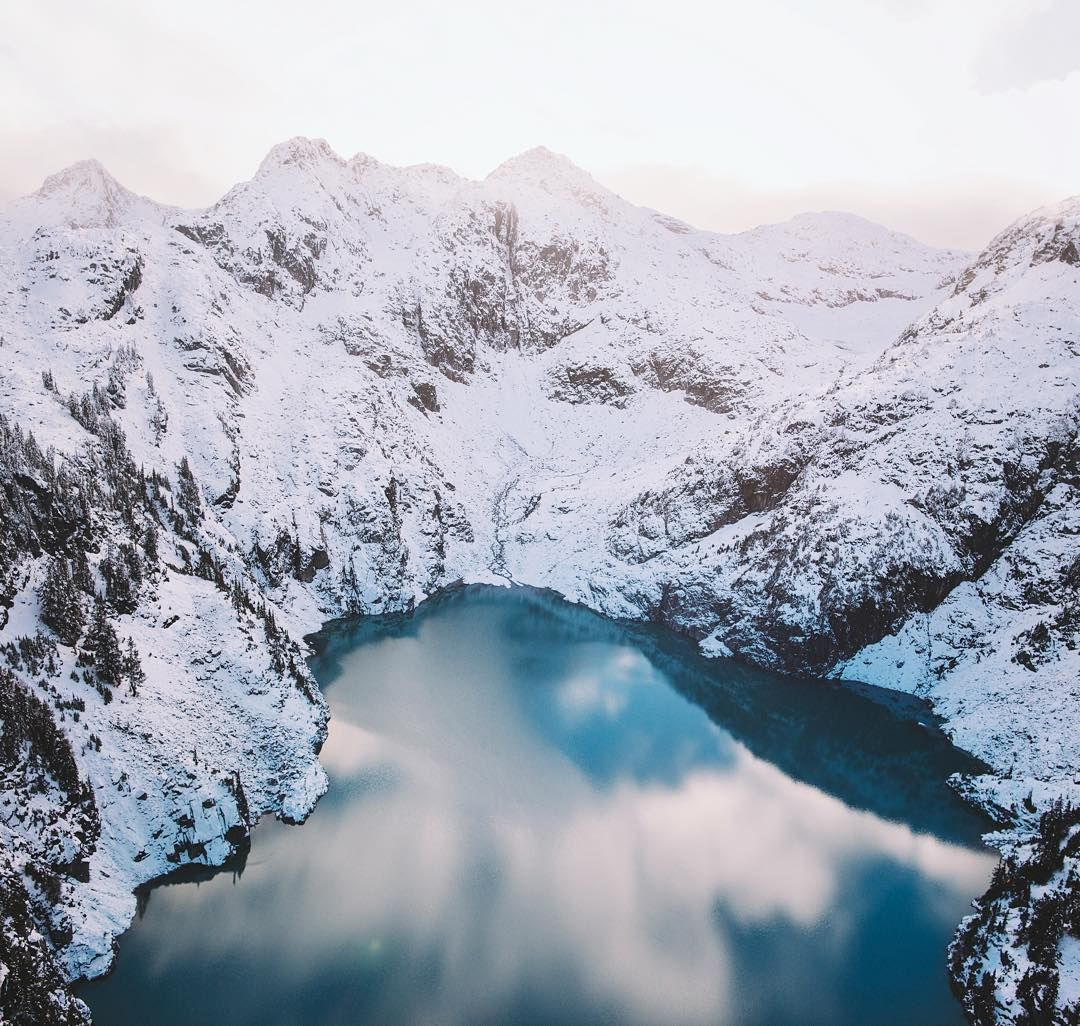 High above the remote consolation lakes area in bc canada i can high above the remote consolation lakes area in bc canada i can spend hours looking solutioingenieria Image collections