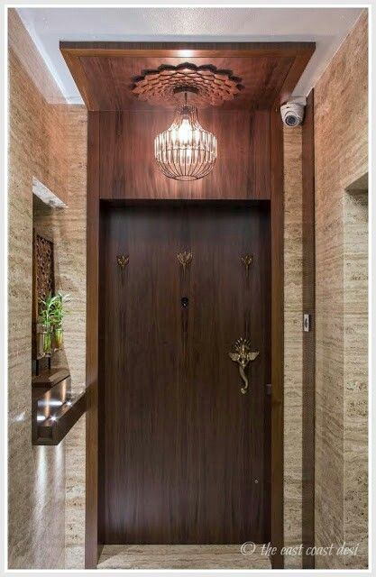 Pin By Sofia Sharma On Arch In 2019 Main Door Design