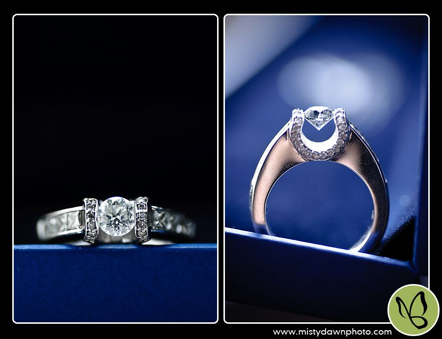 love this horseshoe engagement ring almost perfect for me - Horseshoe Wedding Rings