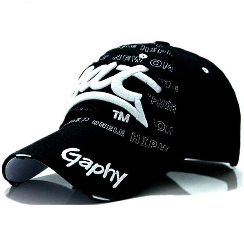 Snapback Baseball Cap Hats In 2021 Hats For Men Baseball Hats Snapback Hats