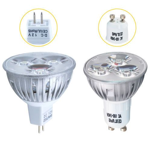 Promotion Freeshipping Ce Spotlight Bulb Details About Gu10 Led Spot Light Bulb Cool Spotlight Downlight Lamp New Spotlight Bulbs Led Spotlight Downlights