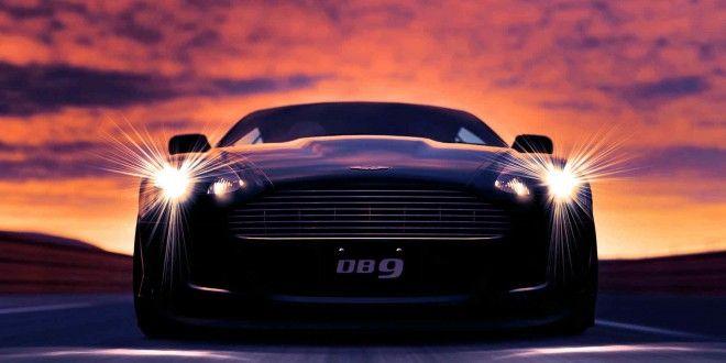 Aston Martin Db9 Wallpaper Ahsan Pinterest Aston Martin 2015