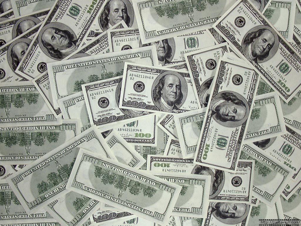 Basement Floor How To Get Rich Dollar Bill Dollar