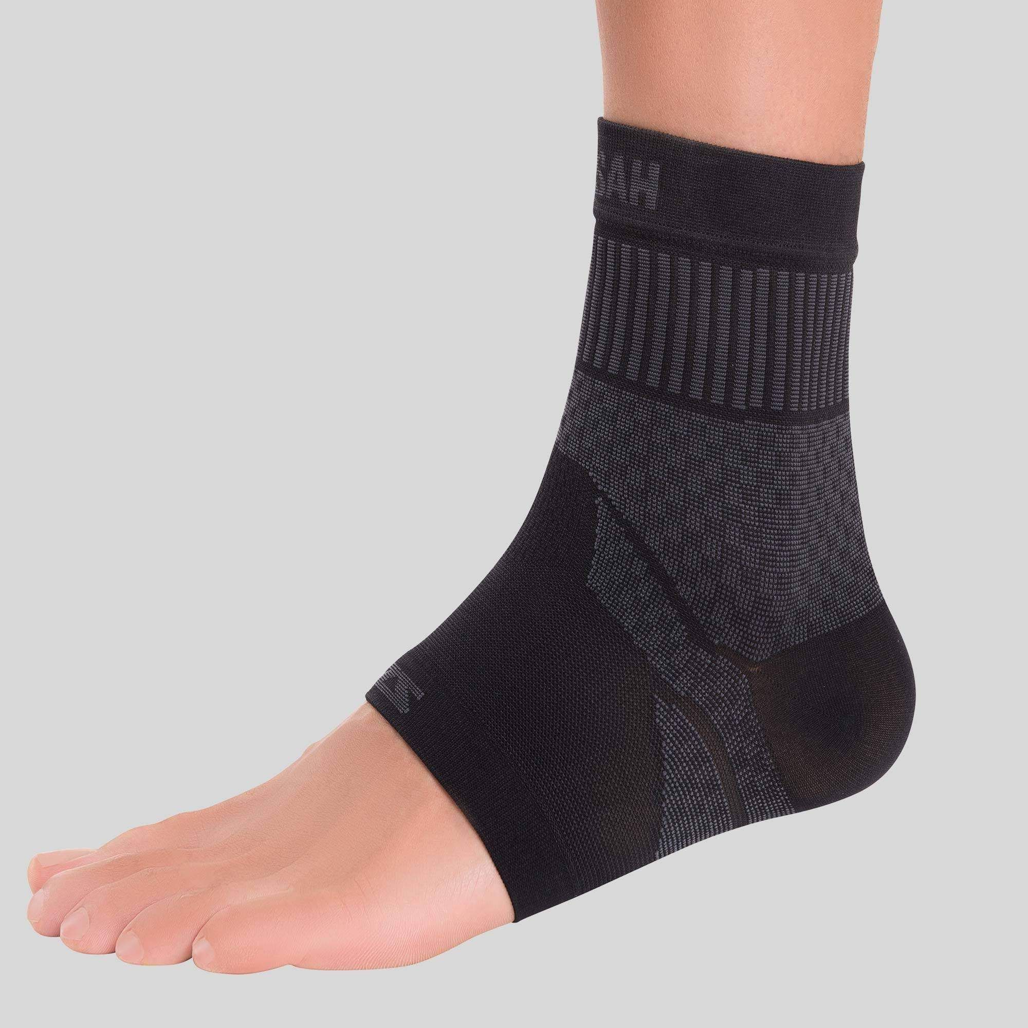 Compression Ankle Support In 2020 Ankle Braces Ankle Support Ankle Injury