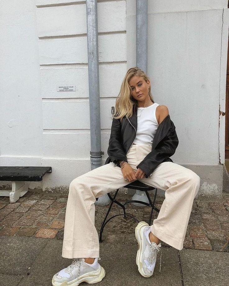 @ KendraAlexandra auf Instagram #fashionkilla