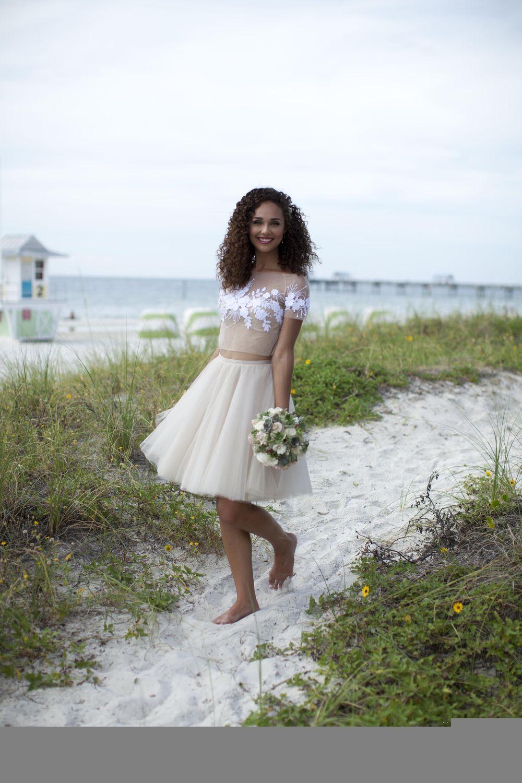 Wedding Ideas Mens Casual Wedding Attire Dress Party On