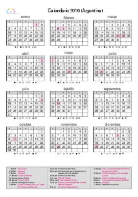 Create Printable Calendar Pdf  Forms Mas Organiz