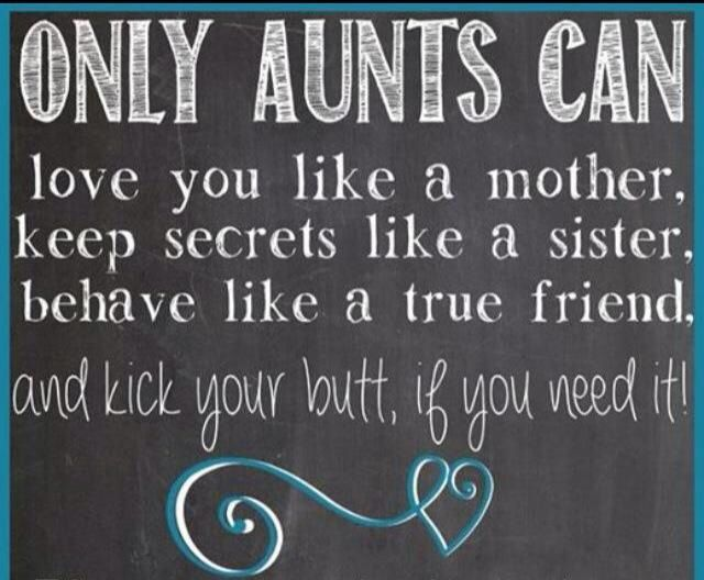 Pin By Corrie Harris On Makes Me Happy Aunt Quotes Niece Quotes Auntie Quotes