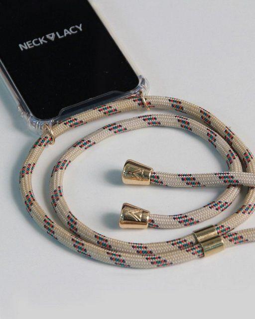 Handytasche Halskettenetui für Samsung Galaxy S10   Products