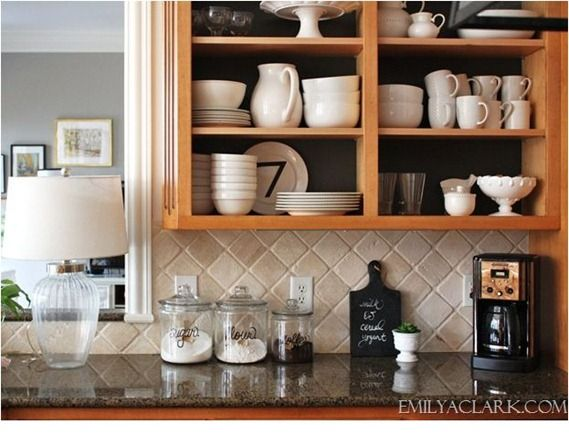Solutions For Renters Kitchens Centsational Style Renters