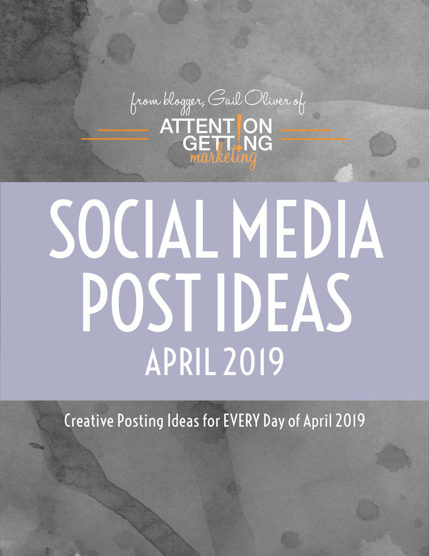 Instagram planner 2021 social media planner instagram
